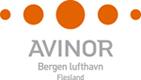 avinor_logo_bergen_rgb