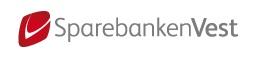 sparebankenvest