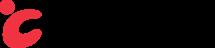 Children and War foundation logo