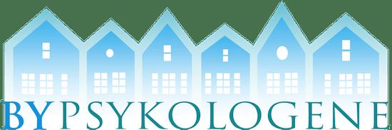 logo By Psykologoene