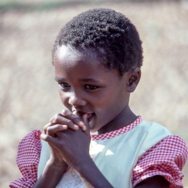 TRT Training; Kampala, Uganda
